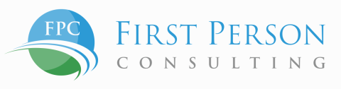 First Person Consulting - Research | Evaluation | Design consultants in Melbourne
